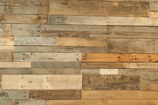 reclaimed wood floor texture