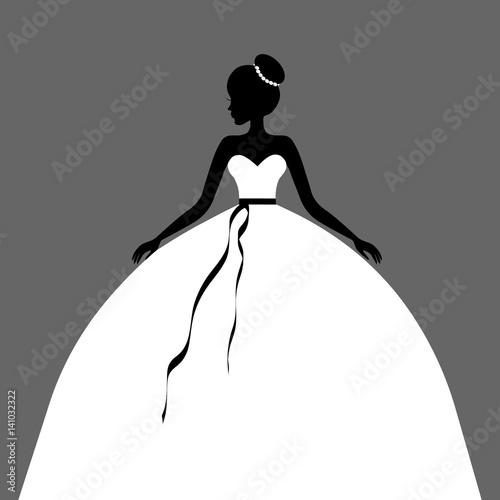 Beautiful Bride File 86