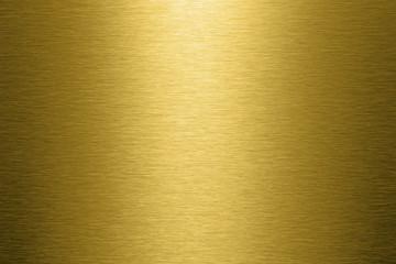 Gold - strukturierte Oberfläche