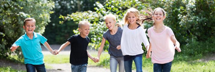 Aktiengesellschaft vorrats gmbh mit 34c kaufen Kind vorratsgmbh deckmantel kaufen vorrats gmbh