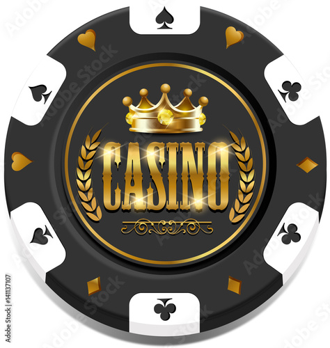 online casino log file
