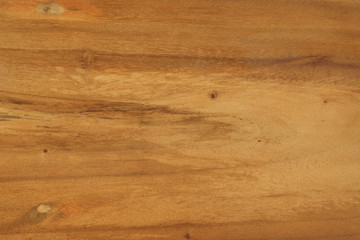 The texture of the solid wood. Background