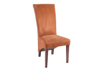 tall dining chair