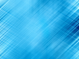 Abstract lines. Beautiful background