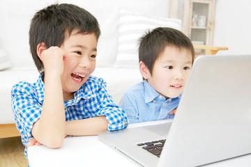 兄弟 ノートパソコン