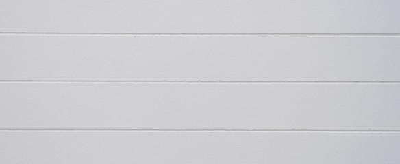 White Rustic Brick Wall Texture. Retro Whitewashed Old Brickwork Surface. Vintage Bricklaying...