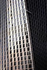 Szczegółowo najwyższe budynki mieszkalne na świecie. Dubai marina, Zjednoczone Emiraty Arabskie. - 141237945