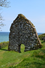 Ireland (Ardmore, Co.Waterford)