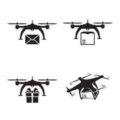 Drone Wiring Diagram also Drone Robot Technology Vector 12358758 in addition Hand Draw Vector Sketch Drone 564611695 further Drone Concept Set 468194288 together with Drone Vector Logo Set Quadcopter Silhoette 314388578. on remote helicopter aircraft