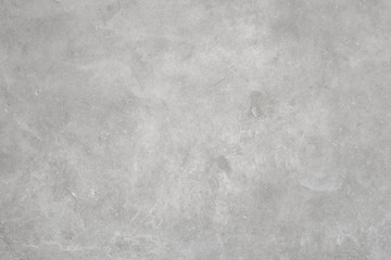 Fotorollo Betonwand concrete polished texture background