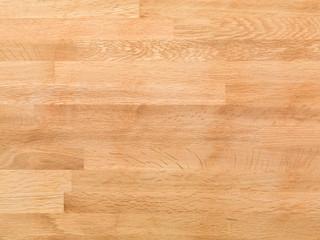 木目・テーブル・背景素材