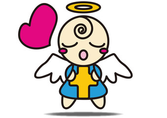 Angel_and_Heart