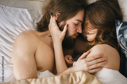 Brother sister sex tape