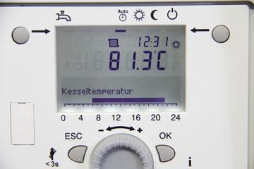 KG-Mantel aktiengesellschaft Heiztechnik gmbh kaufen mit arbeitnehmerüberlassung gesellschaft