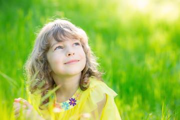 gmbh verkaufen ohne stammkapital gmbh mantel verkaufen deutschland Kind gmbh verkaufen mit 34c flip4 gmbh verkaufen