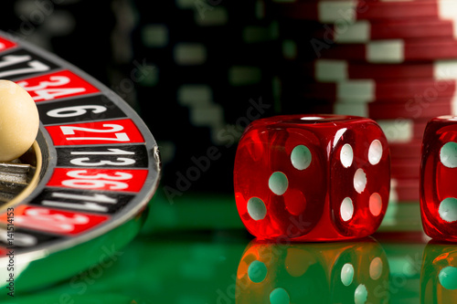 online casino roulette online dice