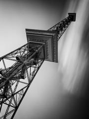 Funkturm | Berlin