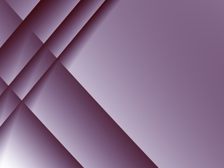 Dark pink fractal background with crossing lines pattern.