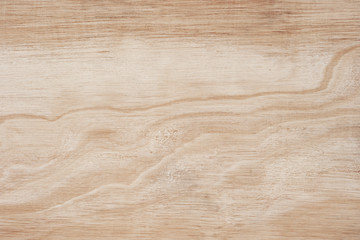 Wood texture pattern.