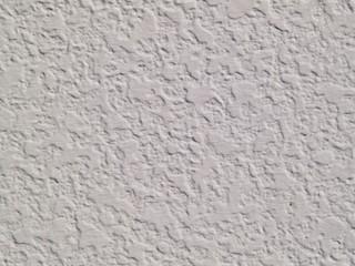 白いモルタル