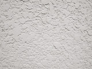 Gray sandstone wall background, Used for texture and background