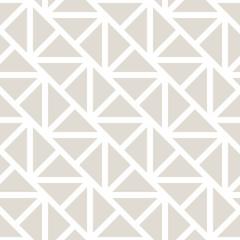 geometric grid triangle minimal graphic vector pattern
