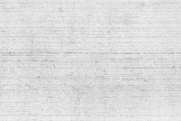 White concrete wall, seamless texture