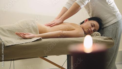 nude-massage-free-photos