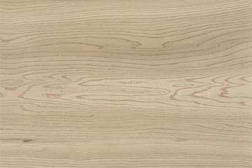 wood texture vector resources