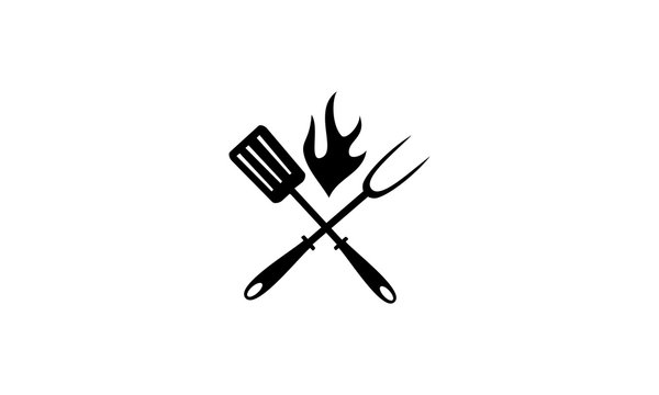 Logo Restaurant barbeques