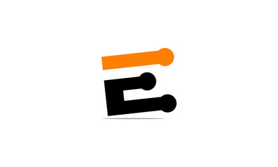 Global Electricity Letter E