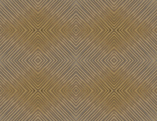 Wooden texture backdrop with a diamond pattern in natural color