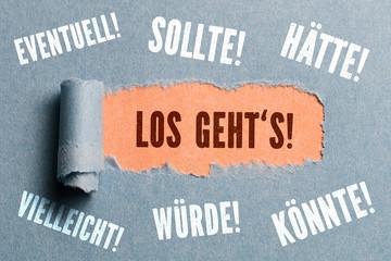 GmbH verkauf gesellschaft auto verkaufen oder leasen   GmbH gmbh verkaufen risiken