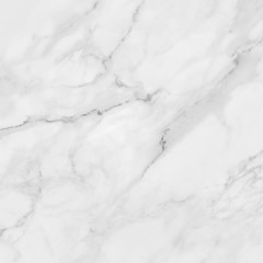 Natural marble stone texture and background