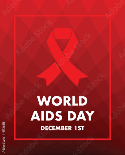 world aids day backgrounds - photo #17