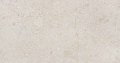 Beautiful high quality beige marble texture with natural abstract pattern.