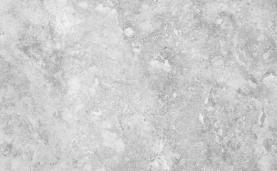 Beautiful high quality marble texture with natural abstract pattern.