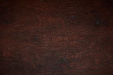 Dark wood pattern texture