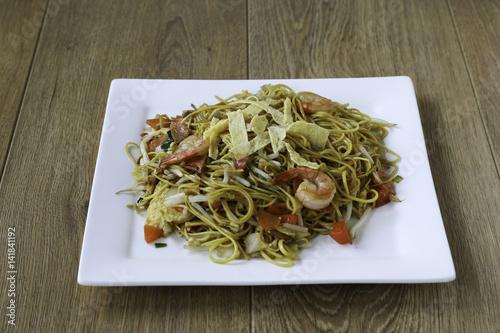 Cuisine tha landaise zdj stockowych i obraz w royalty for Cuisine thailandaise