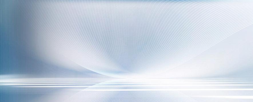 linescape light motion