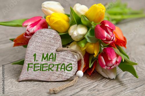 1 Mai Baden Württemberg Feiertag