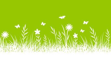 Frühling - Sommer - 9