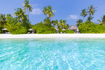 Image result for islands with sky blue seas.