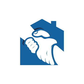 House Care Icon