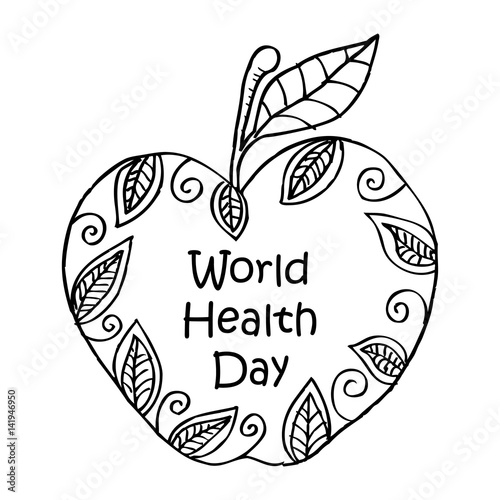 World Health Day Stock Photo And Royalty Free Images On Fotolia