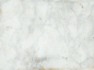 real marble stone texture pattern on surface of the wall