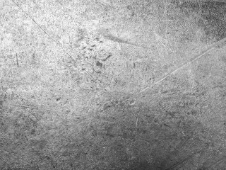 real iron steel texture background pattern