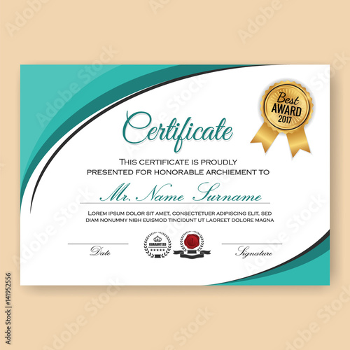 free certificate background templates - Etame.mibawa.co