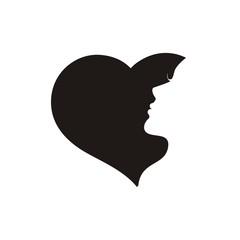 лицо и сердце