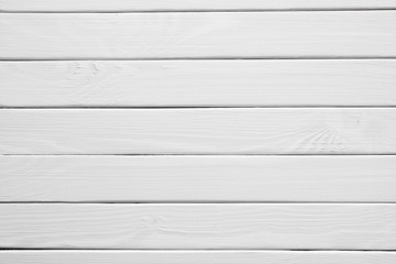 White pastel shera wood pattern texture. wooden background wall
